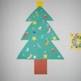 2005 クリスマスツリー